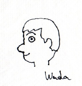 和田さんの和田さん.jpg