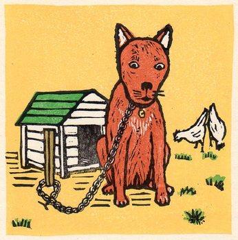 犬の話・ペス.jpg