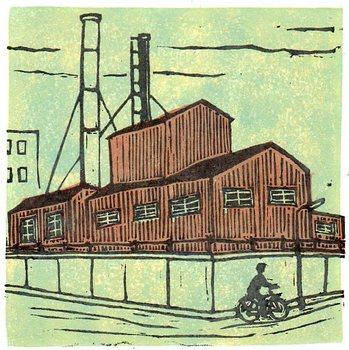 鉛工場.jpg