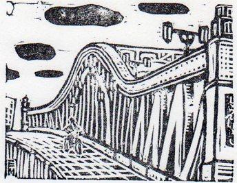 白鬚橋.jpg
