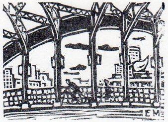 駒形橋.jpg